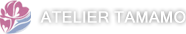 【ATELIER TAMAMO(アトリエ タマモ)】アートフラワー&空間デザイン